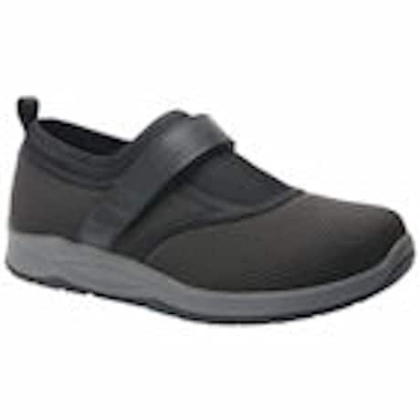 Drew® Morgan Slip-On Athletic Shoe