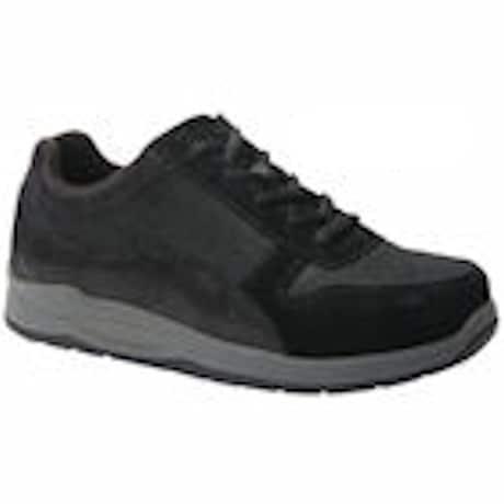 Drew® Tuscany Athletic Shoe