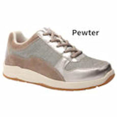 Drew® Tuscany Athletic Shoe