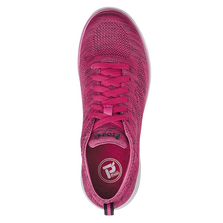 Propet® Women's TravelFit Hi Sneakers