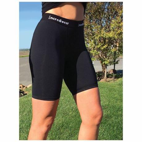 Incrediwear® Pain Reducing Circulation Shorts