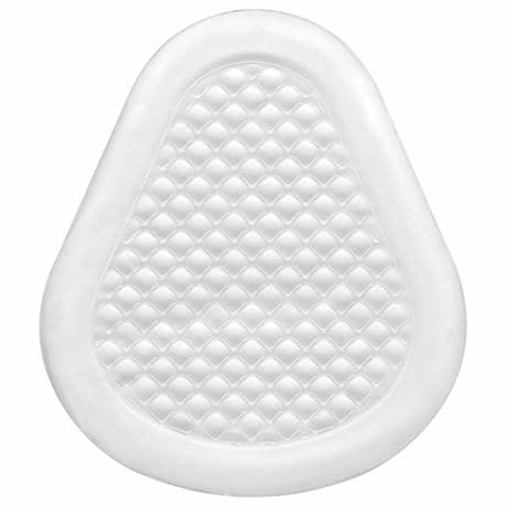 Pedi-GEL ® Ball-of-Foot Pads