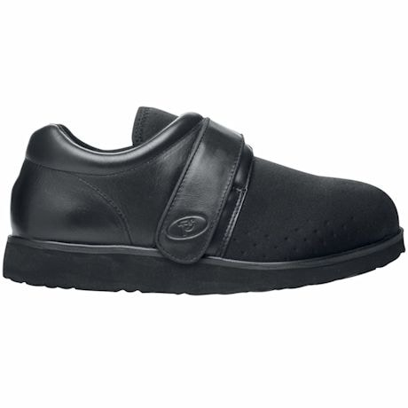 Propét® Ped Walker 3 Men's Walking Shoe