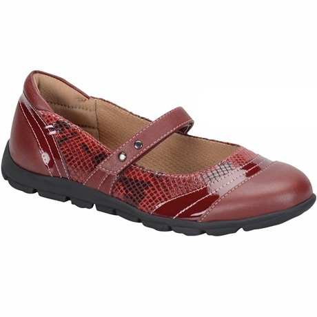 Soft Spots® Corwin Women's Mary Janes
