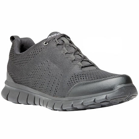 Propét® McLean Mesh Men's Shoes