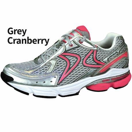 Aetrex® RX Runner Women's Sneakers
