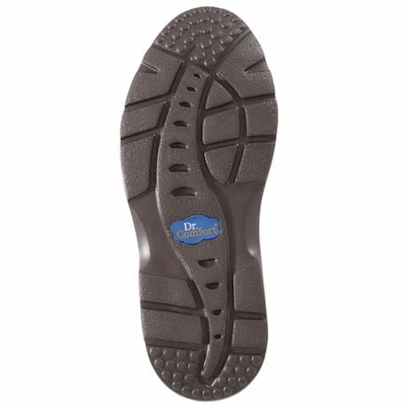 Dr. Comfort® Breeze Women's Sandals