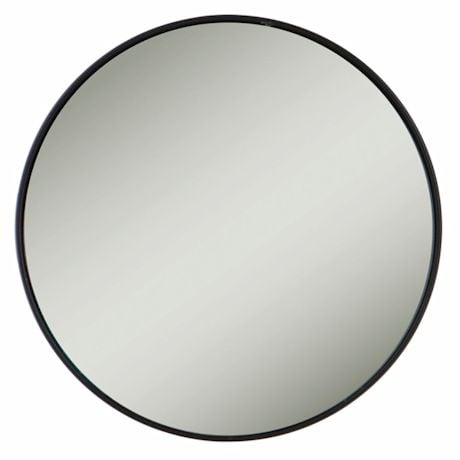 15X Spot Mirror