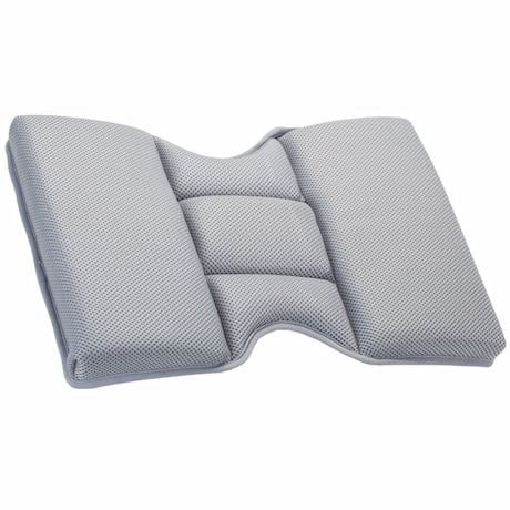 Car Lumbar Cushion
