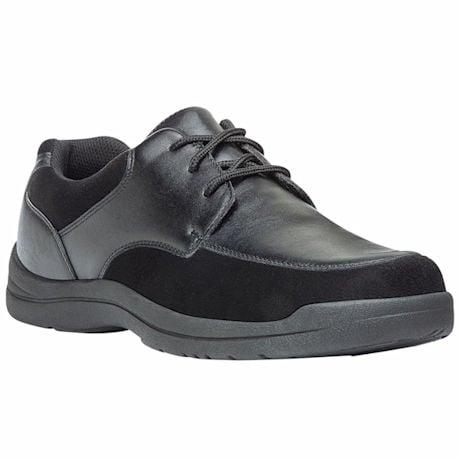 Propét® Max Lace-Up Shoe