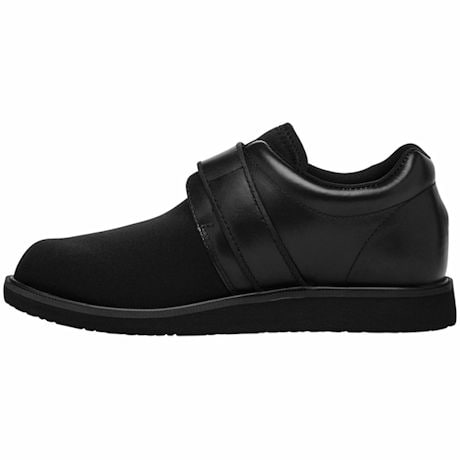 Propét® Ped Walker 3 Women's Walking Shoe