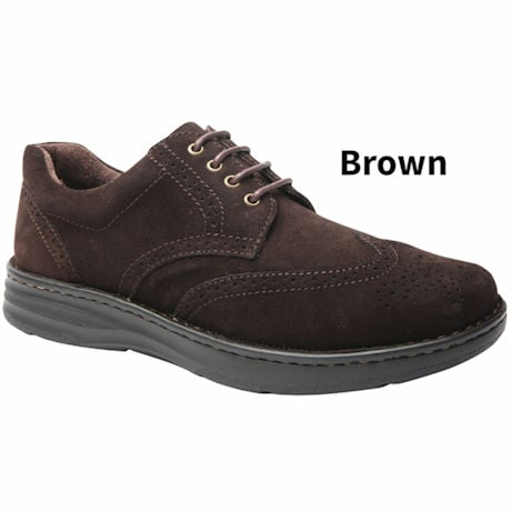 Drew® Delaware Men's Oxford