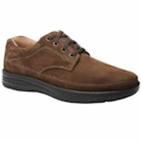 Drew® Toledo Men's Oxford