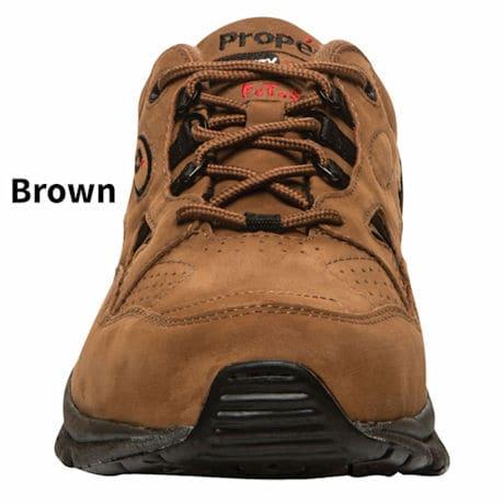Propét® Men's Stability Walker Nubuck