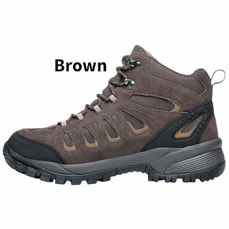 Propét® Ridge Walker Men's Hiking Boots