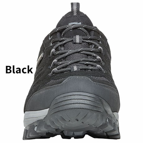 Propét® Ridge Walker Low Men's Hiking Shoes