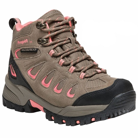 Propét® Ridge Walker Women's Hiking Boots