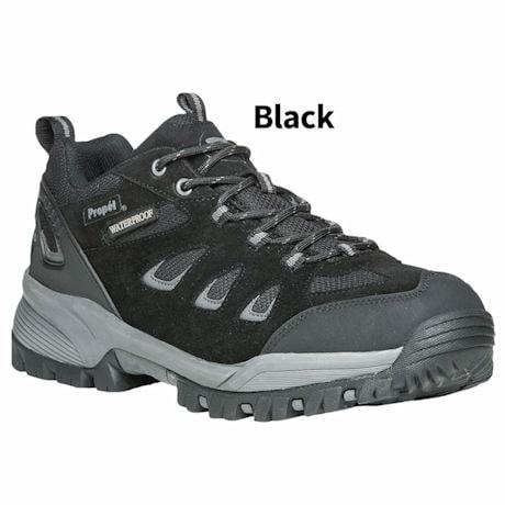 Propét® �Ridge Walker Low Women's Hiking Shoes
