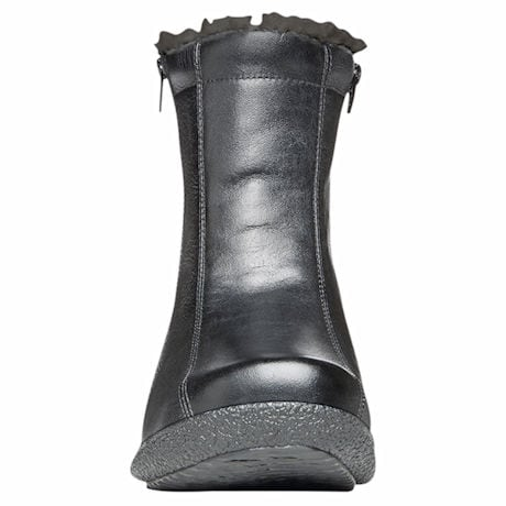 Propét® Hope Waterproof Leather Boots