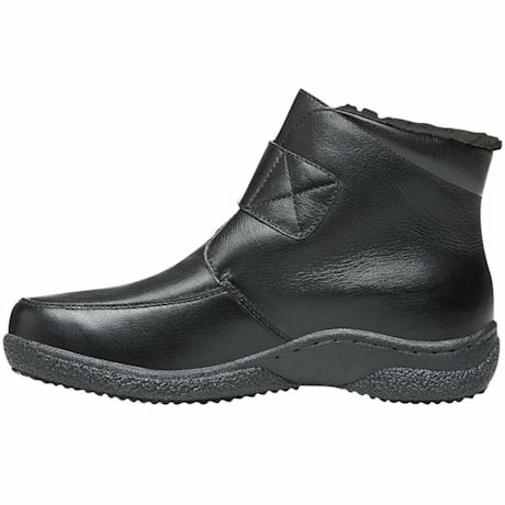 Propét® Holly Waterproof Leather Boots