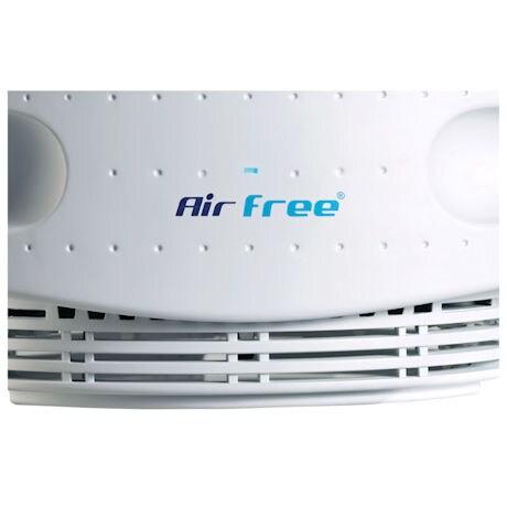 AirFree® P2000 Air Purifier