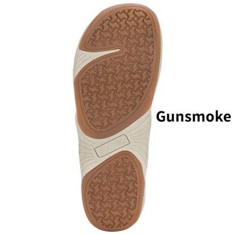 Propét® Nami Sandals