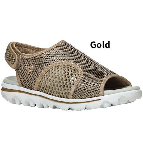 TravelActiv™ Sport Sandal