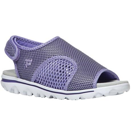 Propét® TravelActiv™ Sport Sandal