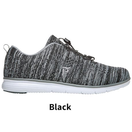 Propét® Travel Fit Bungee Sneaker