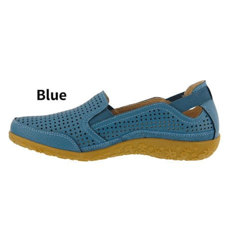 Spring Step® Juhi Shoe
