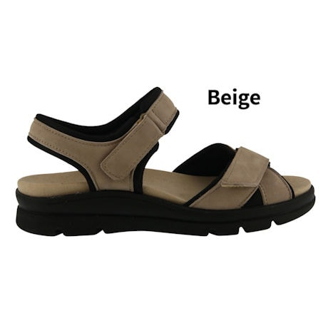 Spring Step®Delray Sandal