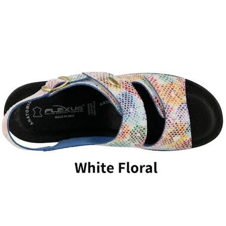 Spring Step®  Delice Sandal