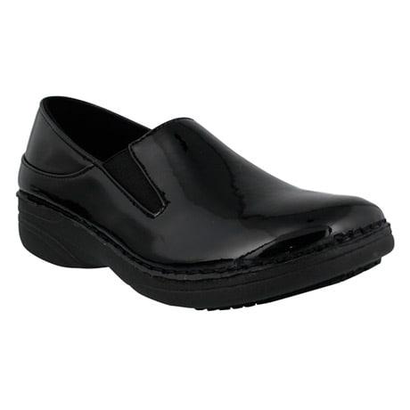 Spring Step®Ferrara Shoe