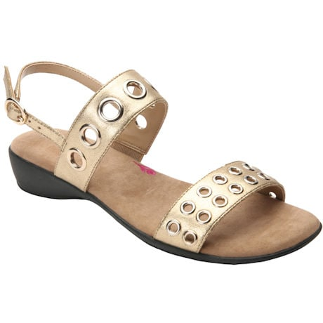 Ros Hommerson® Meredith Sandals