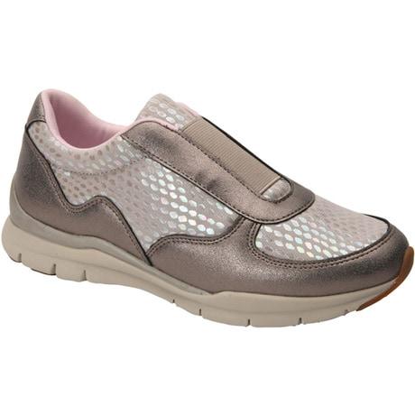 Ros Hommerson® Fanny Slip On Sneaker