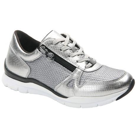 Ros Hommerson® RH Sport Women's Frankie Fashion Sneaker