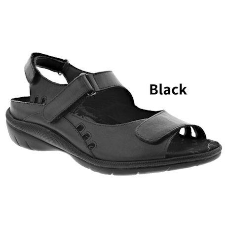 Drew®  Tide Sandals