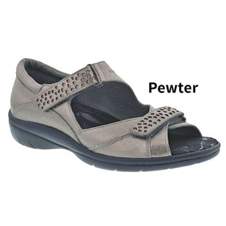 Drew® Bay Sandals