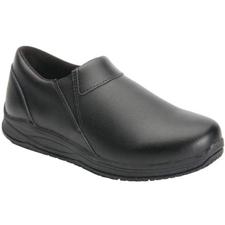 Drew® Sage Slip Resistant Slip On