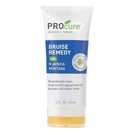 PROcure™ Bruise Remedy Gel