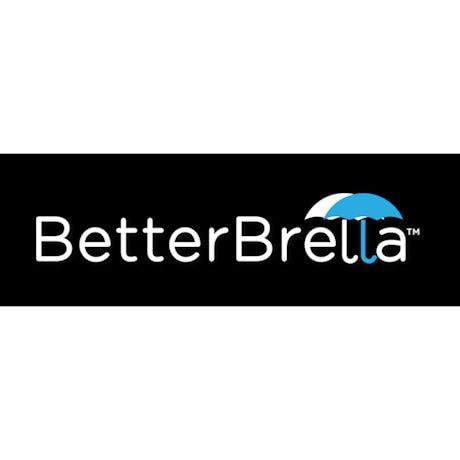 BetterBrella™