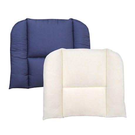 Lumbar Saver Cushion