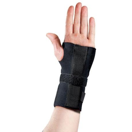Thermoskin Adjustable Wrist Hand Brace Right