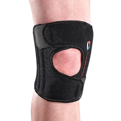 Thermoskin® Knee Stabilizer