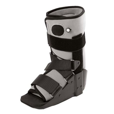 Air Ankle Walker Low
