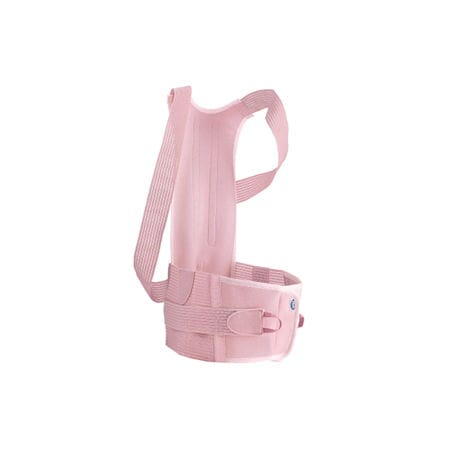 Posture Control Brace for Woman