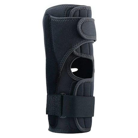 ProLite Airflow Wrap Around Knee Brace