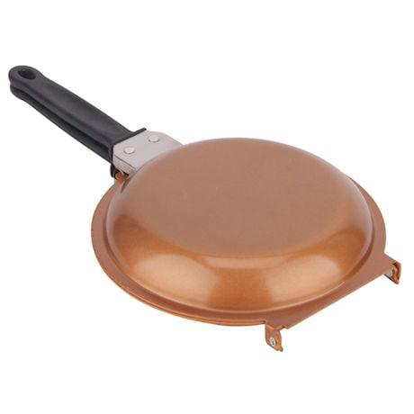 Pancake Flip Pan