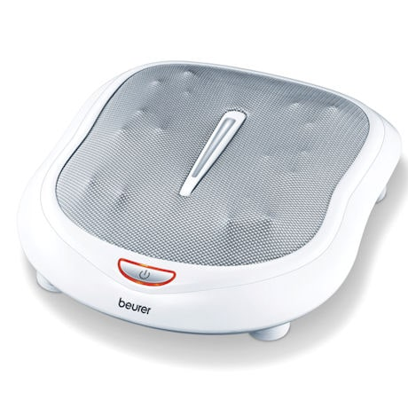 Beurer® Foot Massager