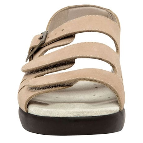 Propét® Women's Breeze Sandal